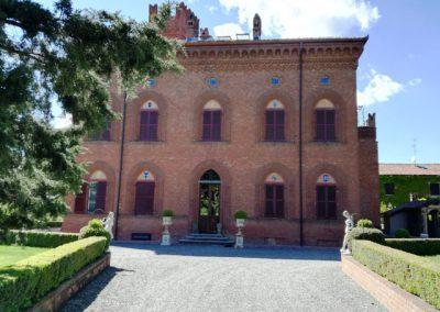 Geonovis-per-Castello-Lajone