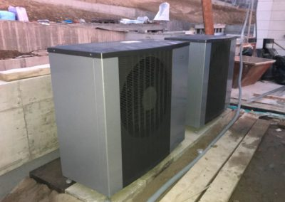 198-pompe-di-calore-ad-aria-Geonovis