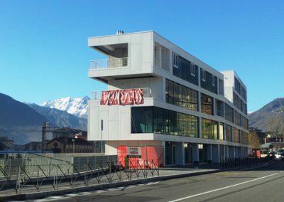 Geonovis-Impianto-Geotermico-Aosta-0146
