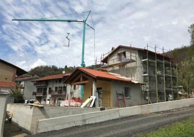 Torinese – Idrotermia
