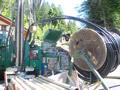 Cantiere-Chamonix-ultima-settimana-27-al-30-(14)