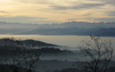 Prosegue l'allerta emissioni atmosferiche nella città metropolitana di Torino