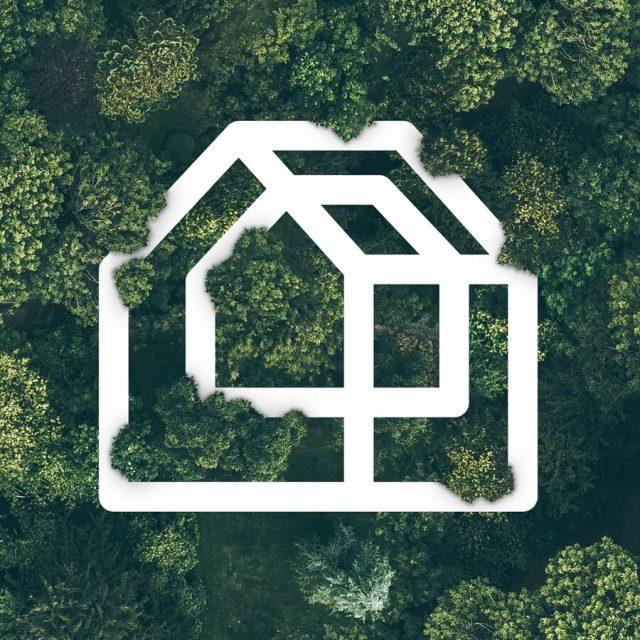 Klimahouse a Bolzano promuove un futuro più green in campo edile